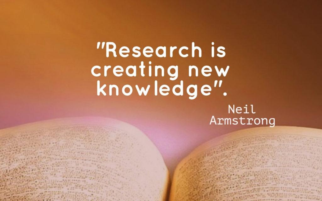 Dr Giorgio lambru research